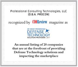 Professional Consulting Technologies, LLC